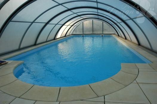 Pool design company baseny k pielowe ogrodowe radom for Pool design company radom polen